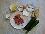 ingredienti ricetta