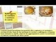 Spezzatino patate e piselli video ricetta