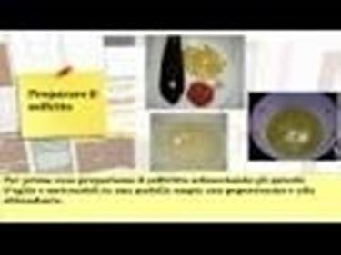 Video ricetta pasta con melanzane